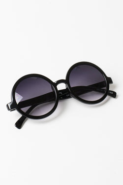 Edna Sunglasses