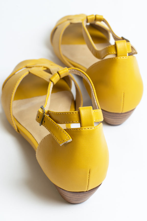 Chelsea Crew Florence Sandals