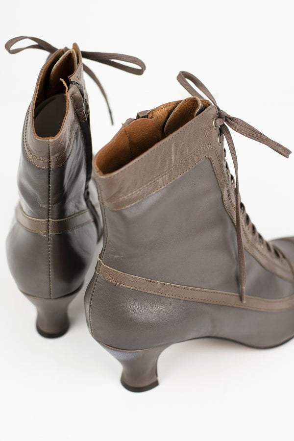 Re-Mix Winfield Booties