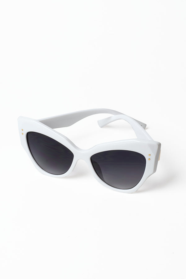 Pizzazz Sunglasses
