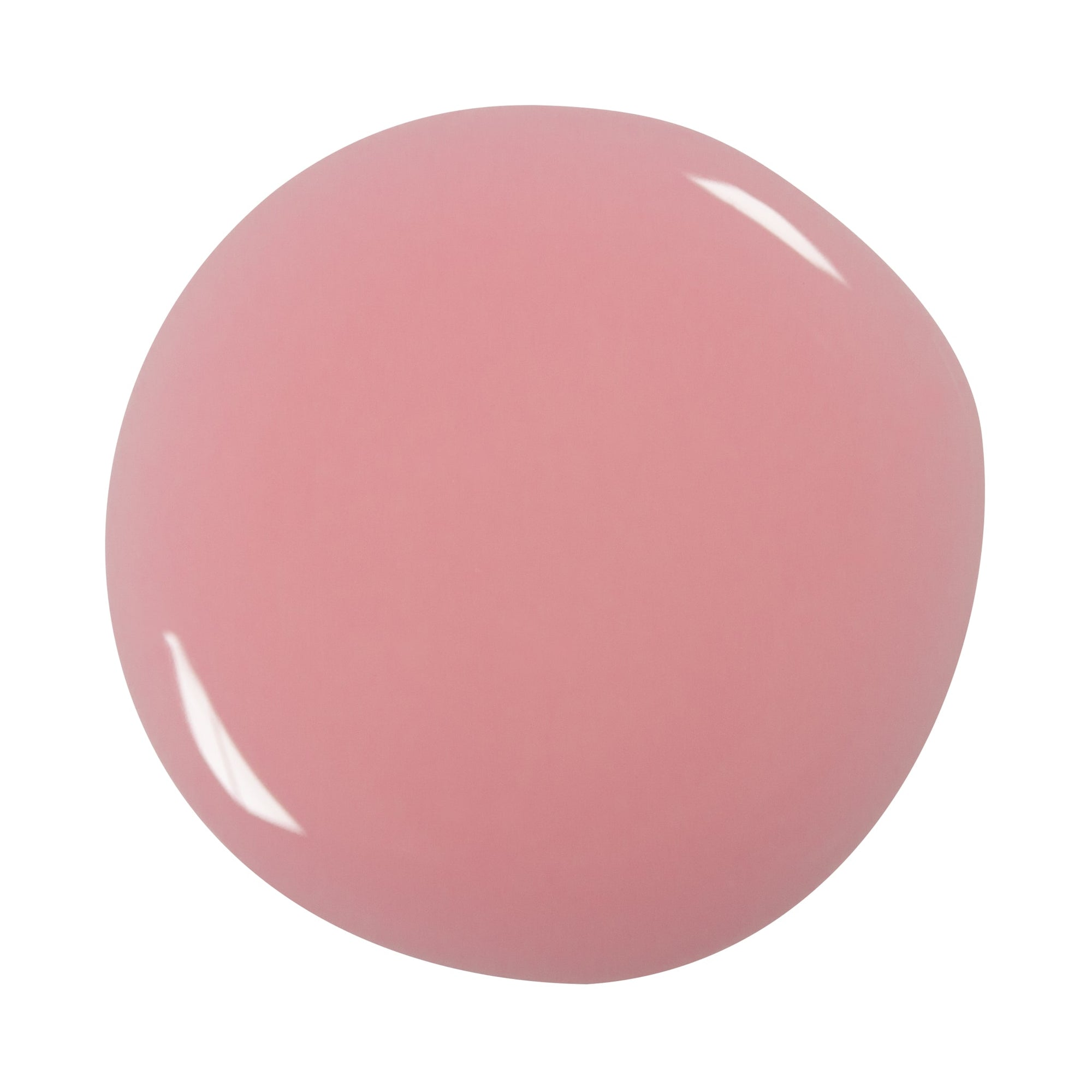 Farb Gel French rose