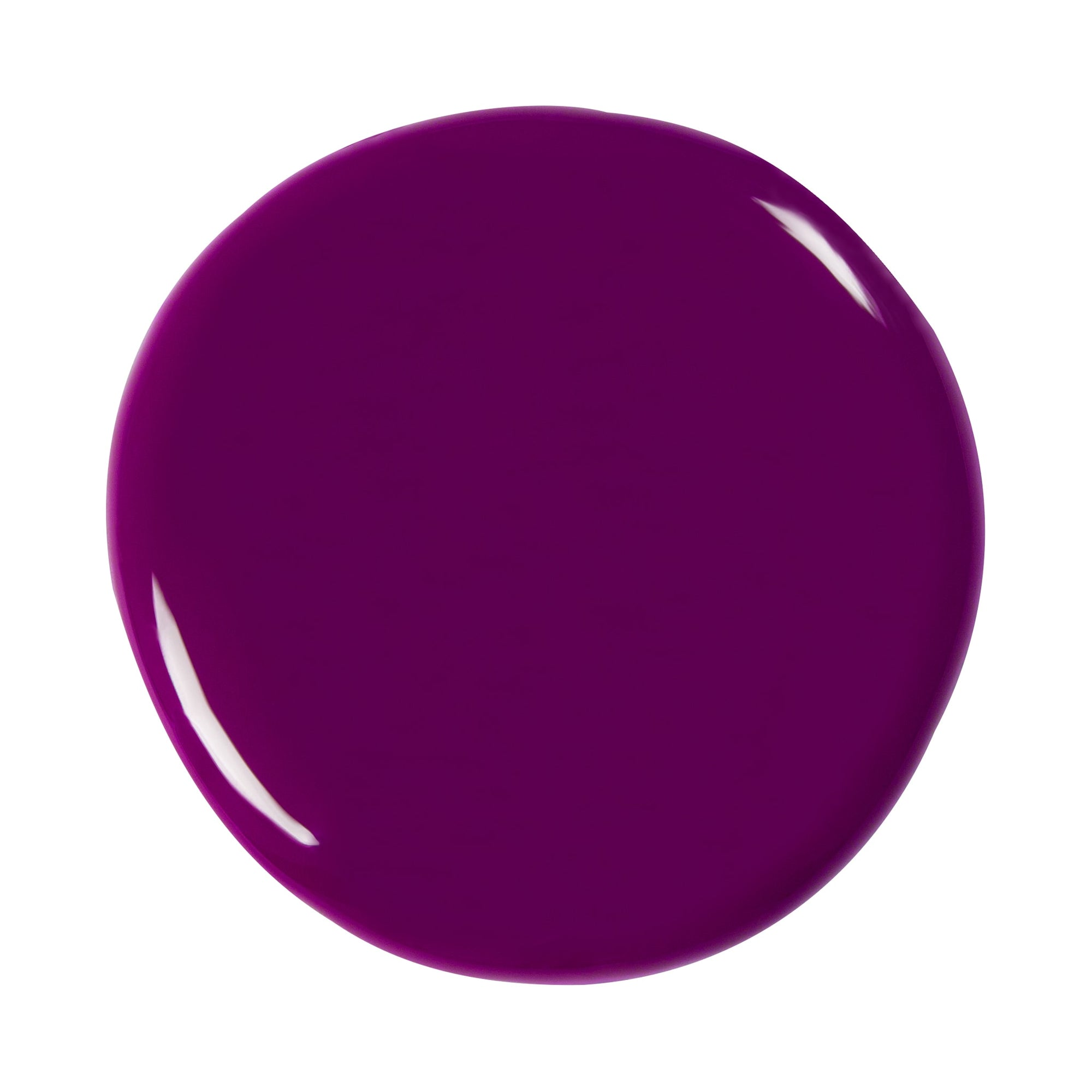 Farb Gel Neon purple