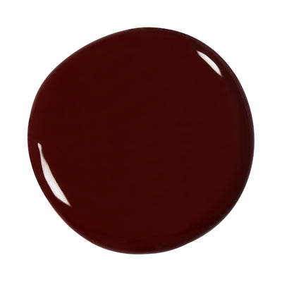 Farb Gel Classic dark cherry