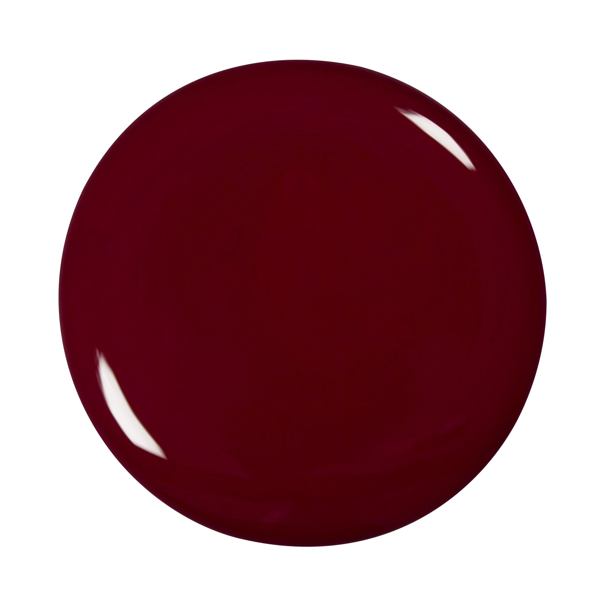 Farb Gel Classic purpur red