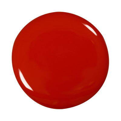 Farb Gel Classic light red