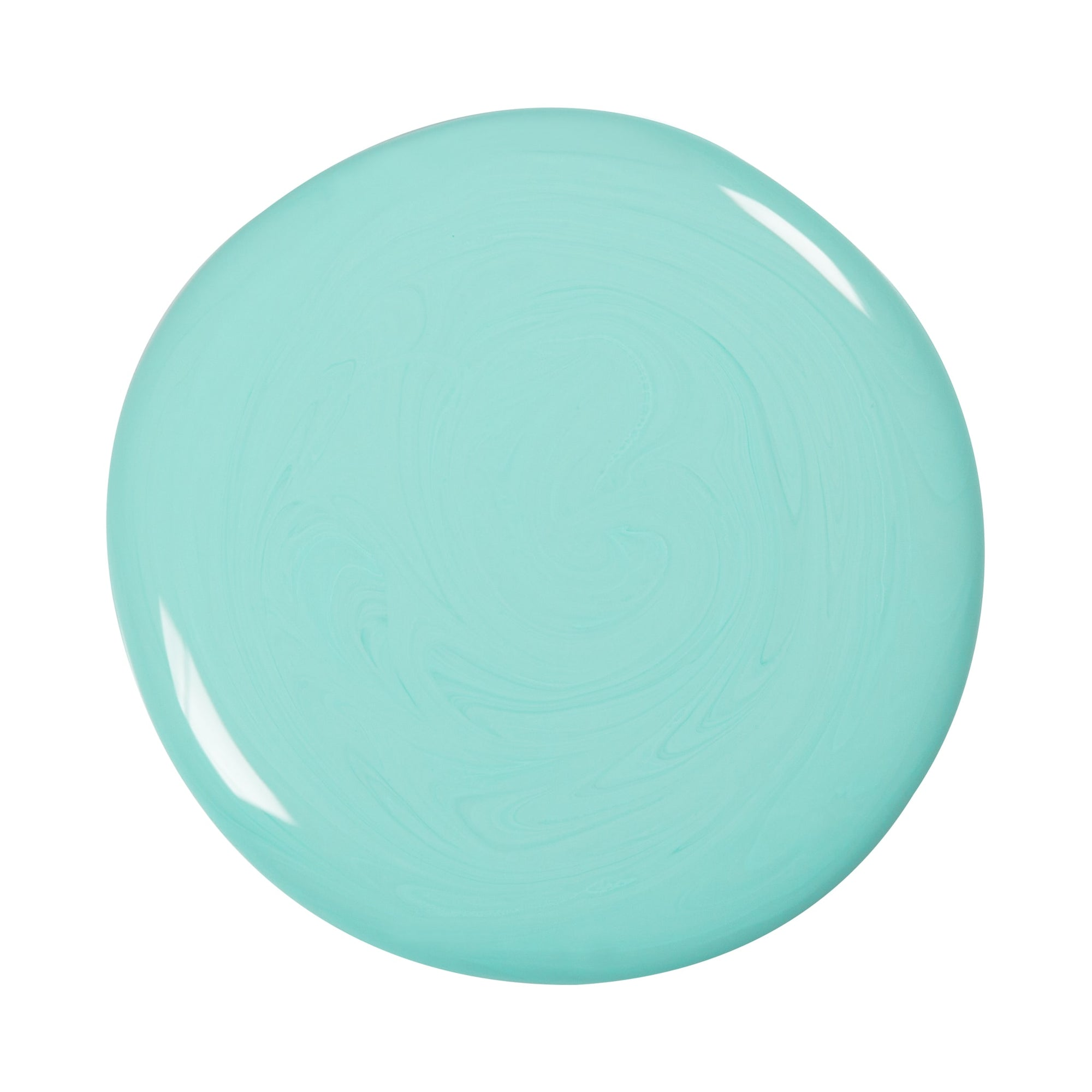 Farb Gel Pastell pale blue