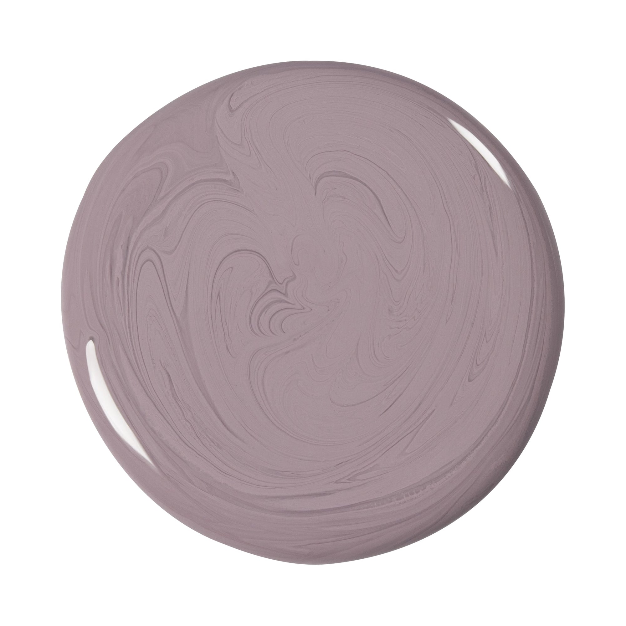 Farb Gel Pastell lilac