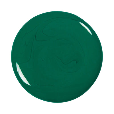 Farb Gel Classic bottle green