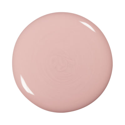 Farb Gel Classic baby pink