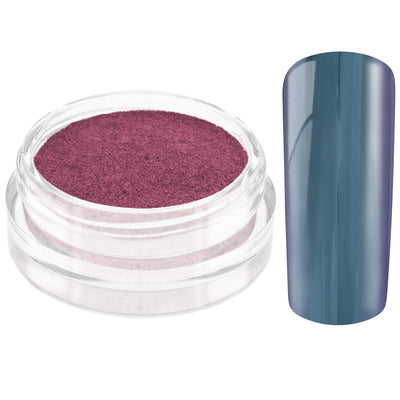 Mirror Chrome Pigment