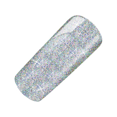 Galaxy Holographic Pigment Starter Set