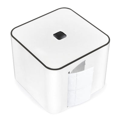 Design Zellettenbox The Cube