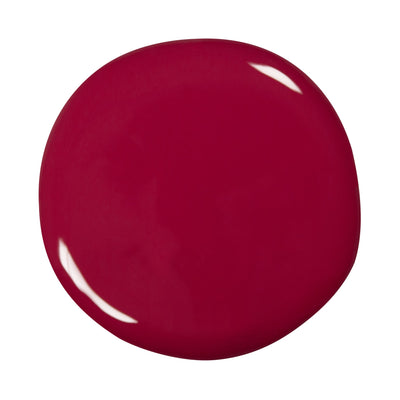 Farb Gel Classic fire ball