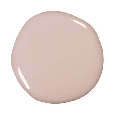 Farb Gel Classic shell pink