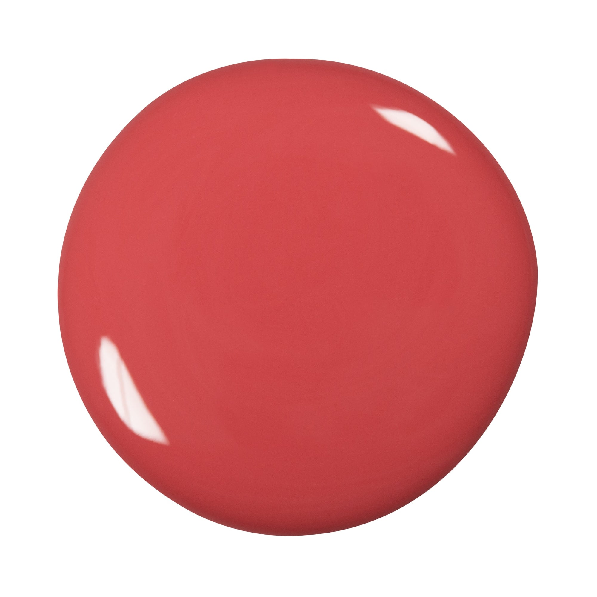 Farb Gel Classic old red