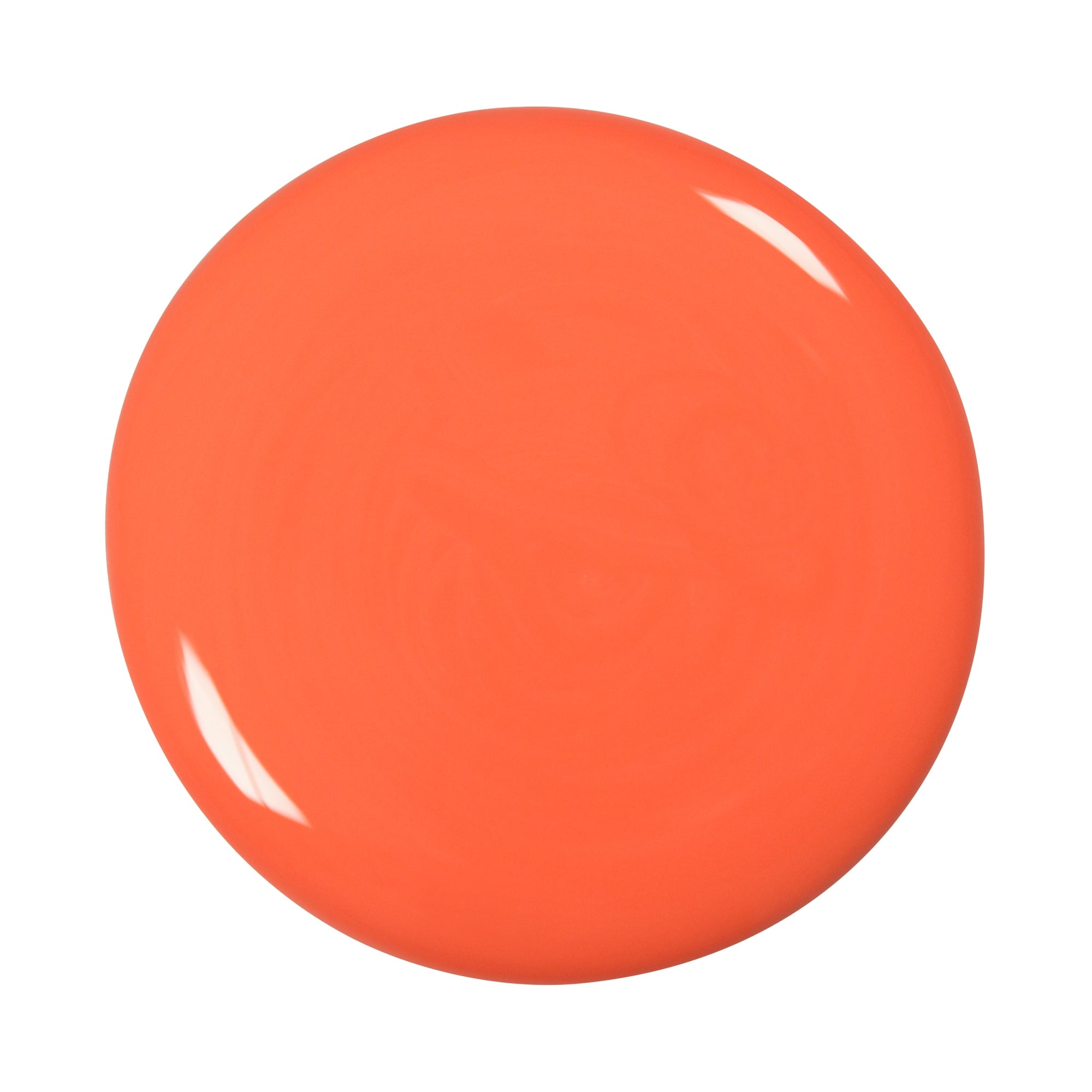 Farb Gel Classic salmon orange