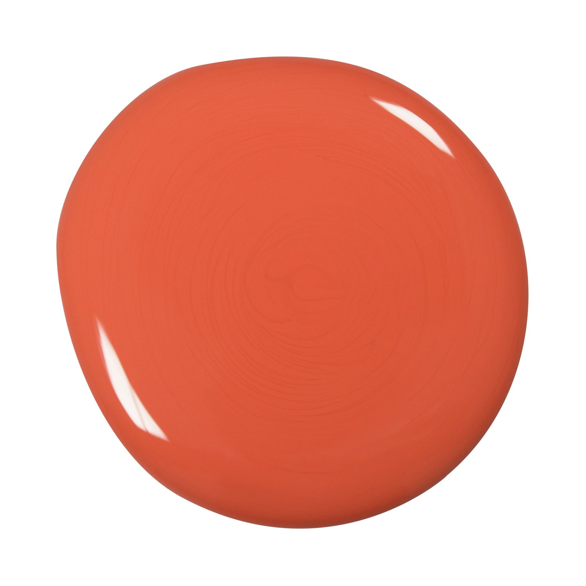 Farb Gel Classic raspberry red
