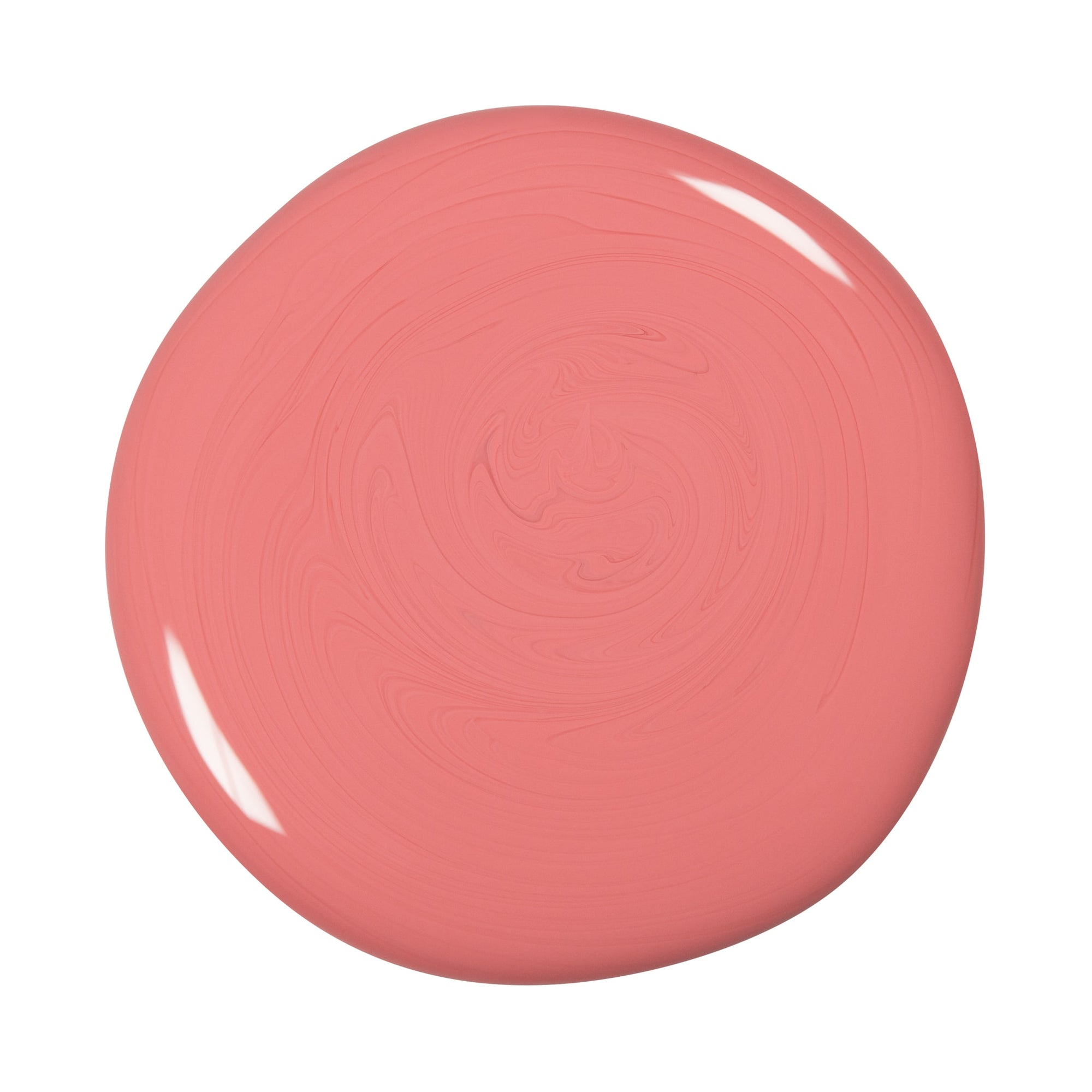 Farb Gel Classic ice rose