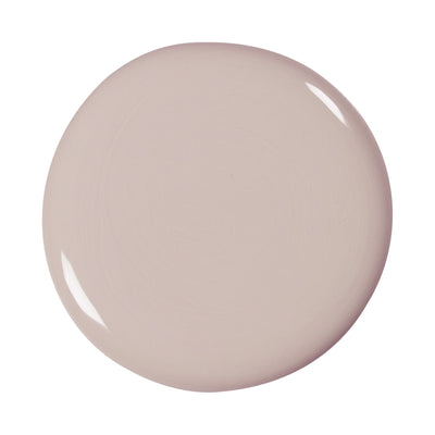 Farb Gel Classic taupe