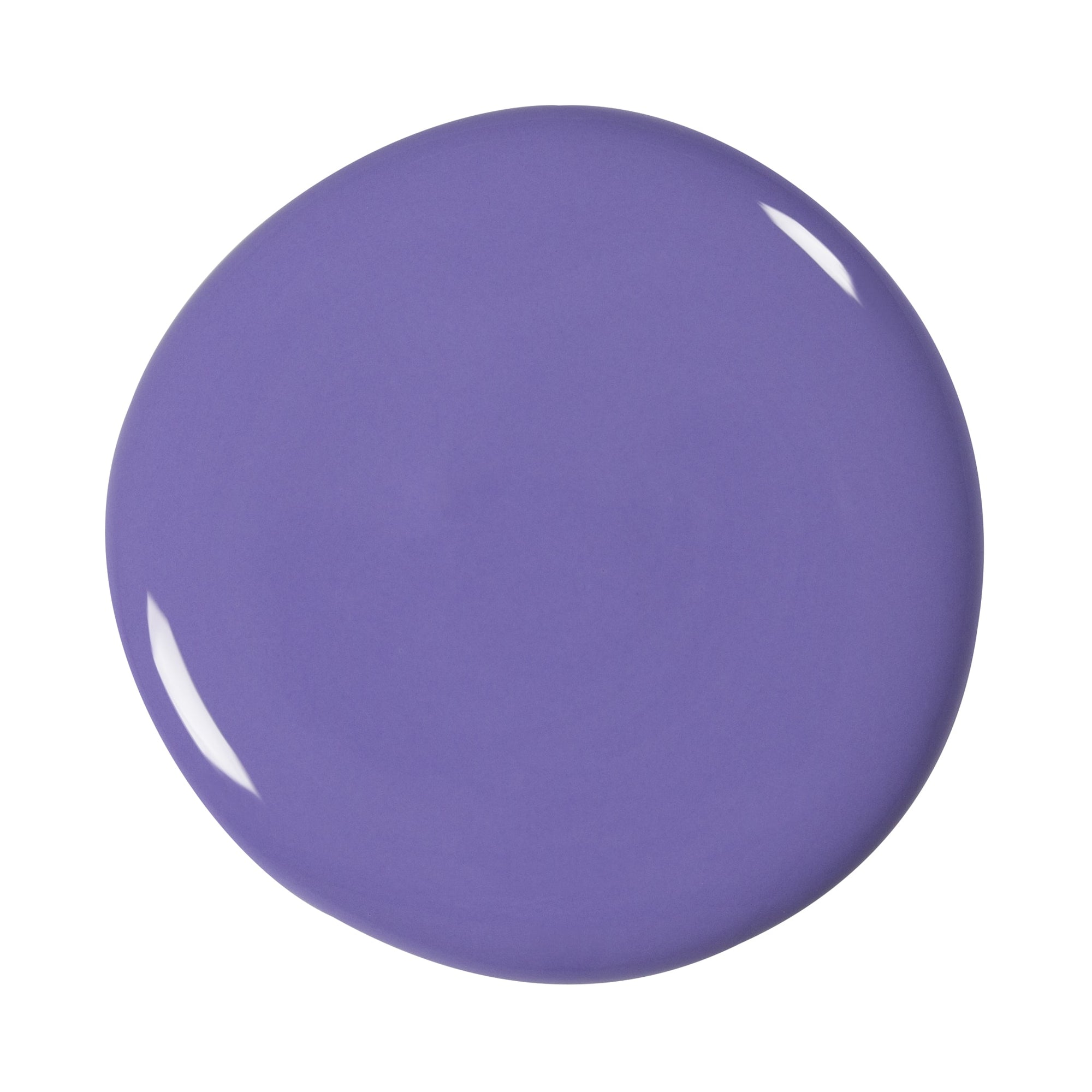 Farb Gel Classic lovely lavender