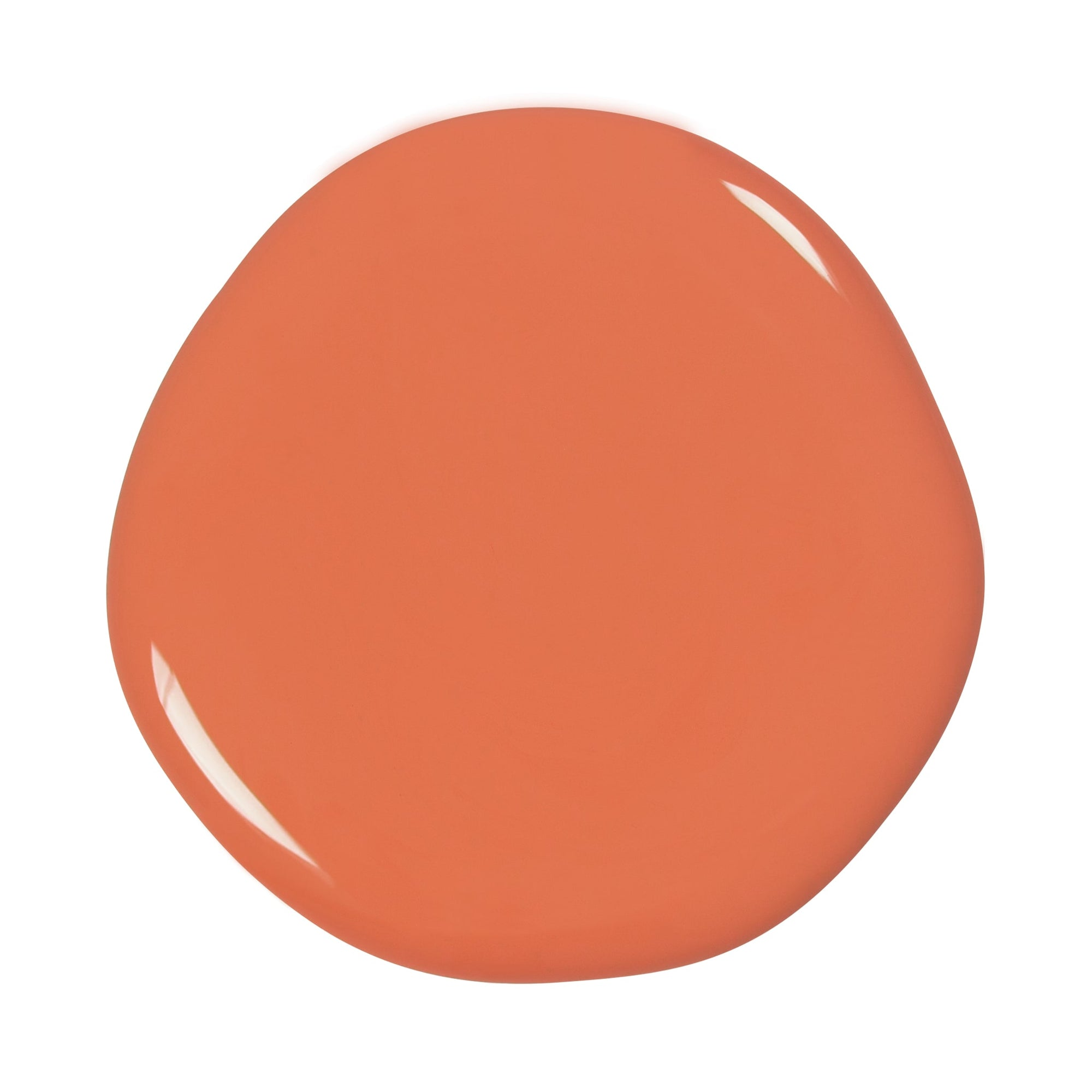 Farbgel Classic living coral