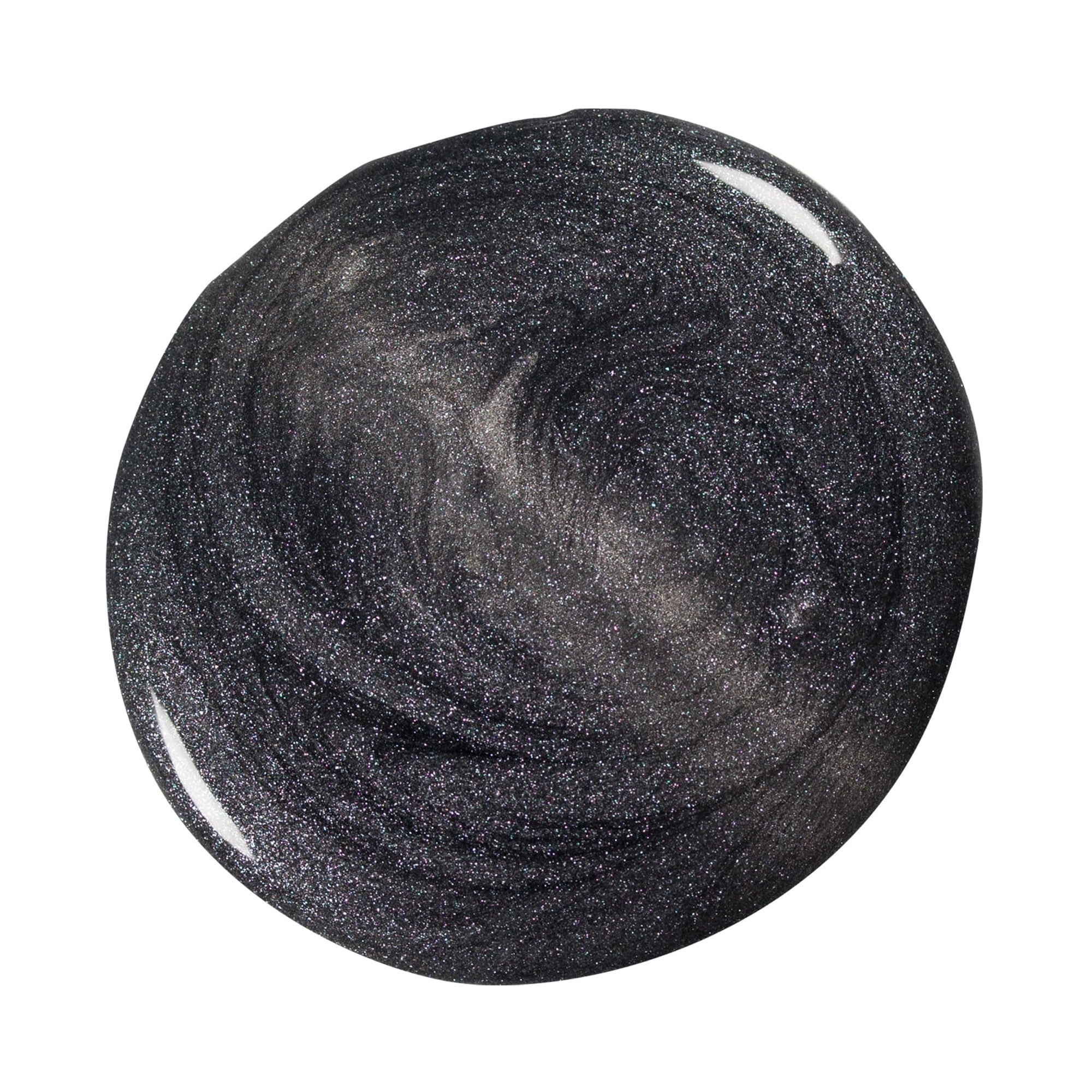 Effekt Gel Cat Eye Magnet silver