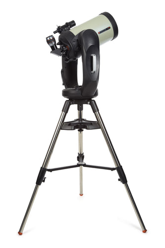 CPC Deluxe 925 HD Computerized Telescope