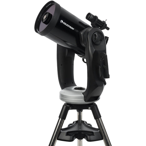 CPC 925 GPS (XLT) Computerized Telescope