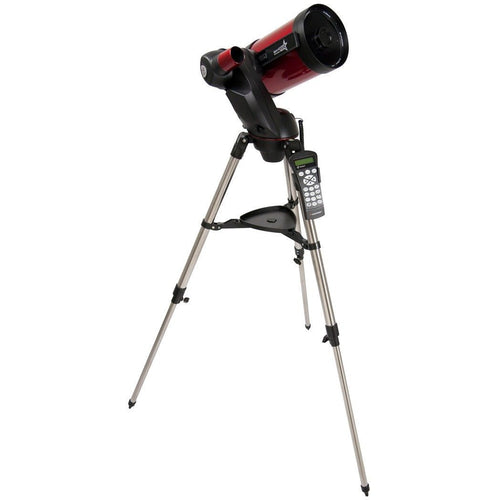SkyProdigy 6 Computerized Telescope