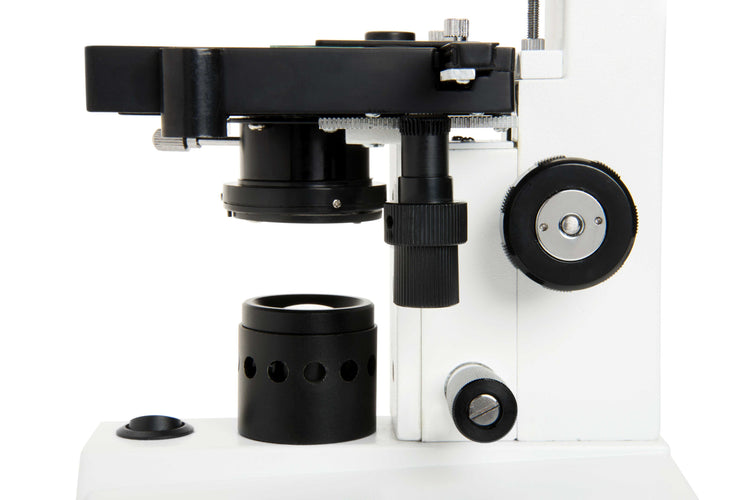 Celestron Labs CB2000CF Compound Microscope