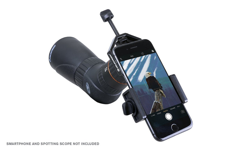Basic Smartphone Adapter, 1.25""
