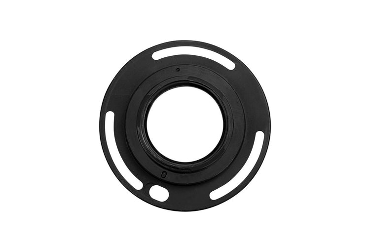 Camera Adapter for Sony Mirrorless, RASA 8
