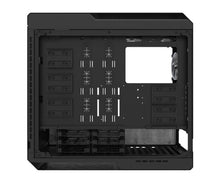 Zalman X7 Full Tower Case
