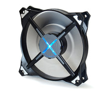 ZM-DF12 Case Fan