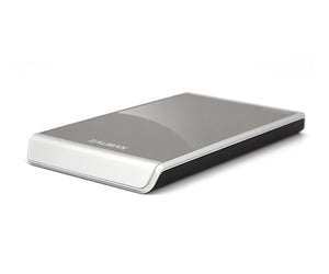 Zalman ZM-HE135 Encrypted Hard Drive Enclosure