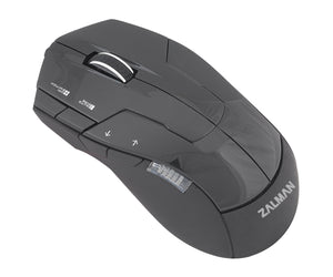 ZM-M300 Gaming Mouse