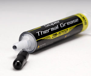 ZM-STG2 Thermal Grease