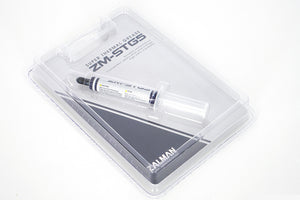 New Formula ZM-STG5 Thermal Compound