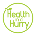 Health in a Hurry