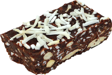 Superfood Chocolate Bar