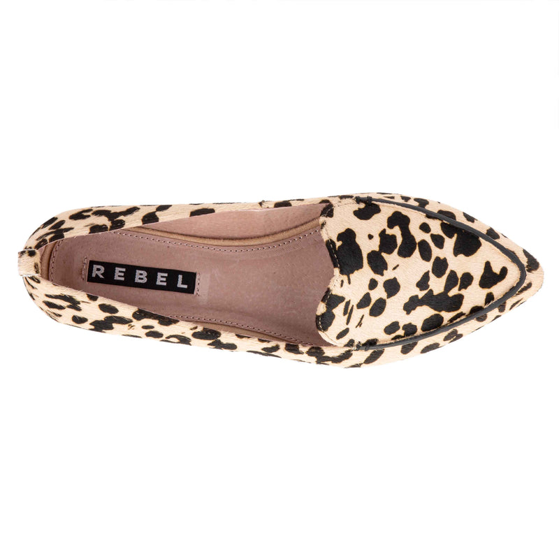 Rebel-Wilson-Women's-Acca-Believe-It-Loafers
