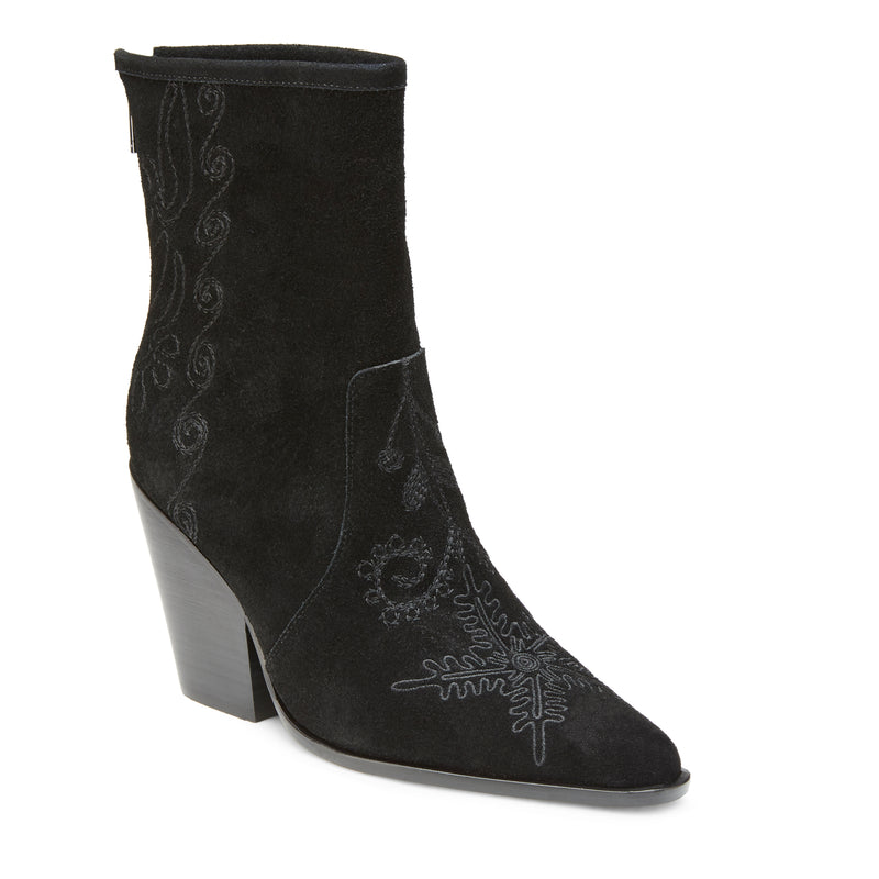 Rebel-Wilson-Women's-In-The-Groove-Western-Embroidered-Boots