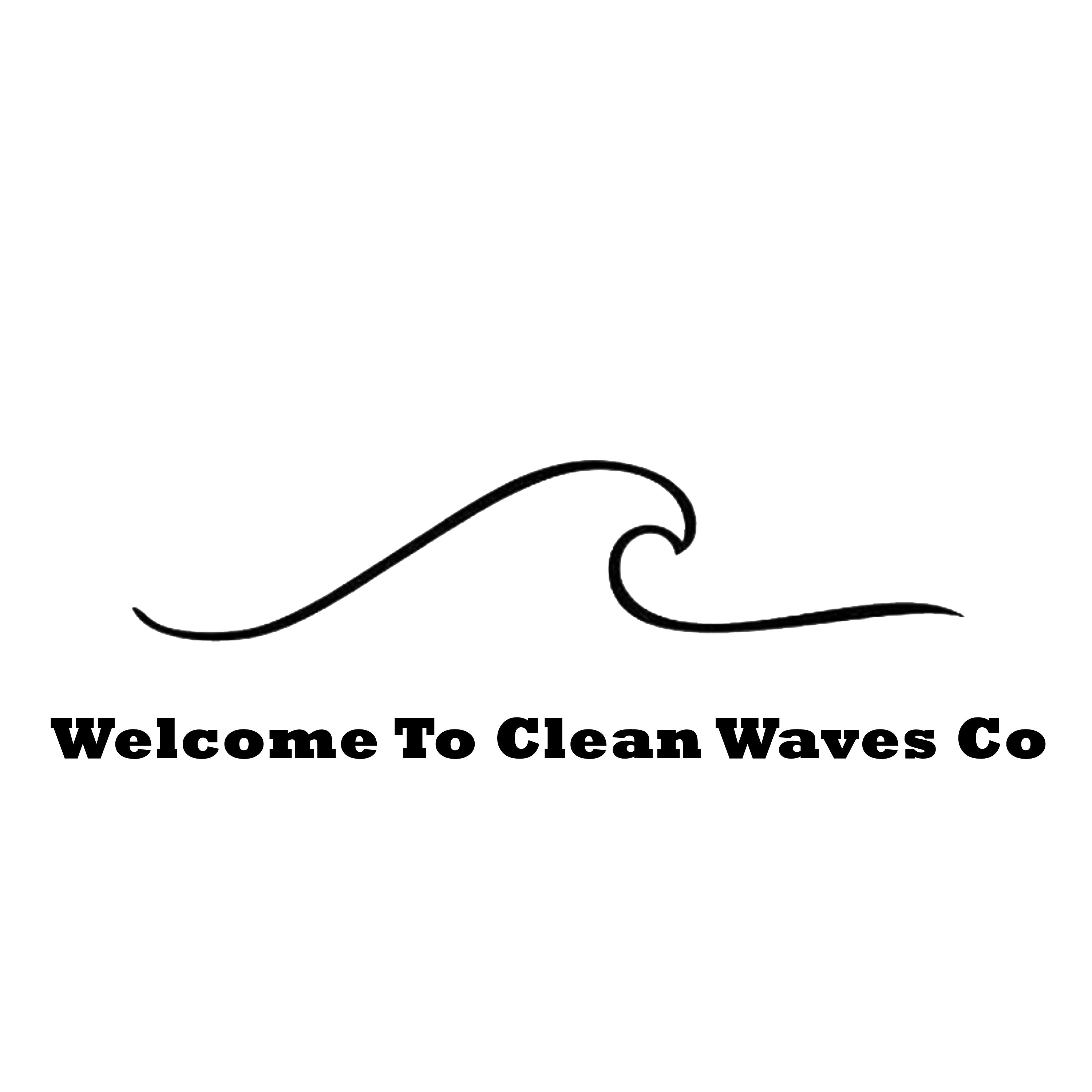 Clean Waves Co
