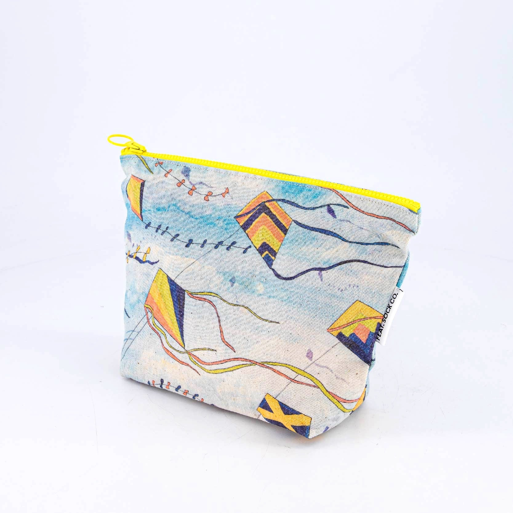 Flying Kite Pouch