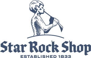 Star Rock Shop
