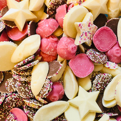 Jazzies Mix