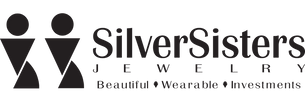 Silver Sisters Jewelry