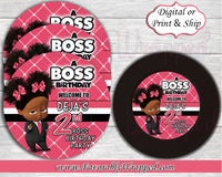 Boss Baby Birthday Charger Insert-Boss Baby-Boss Baby Birthday-Boss Birthday Party-Boss Party-Boss Baby Paper Plate Insert-Boss Baby Clipart