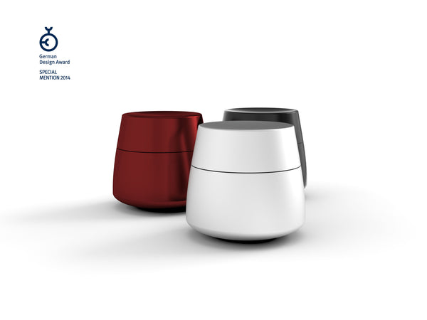 Modern Design Urn, German Design Awards