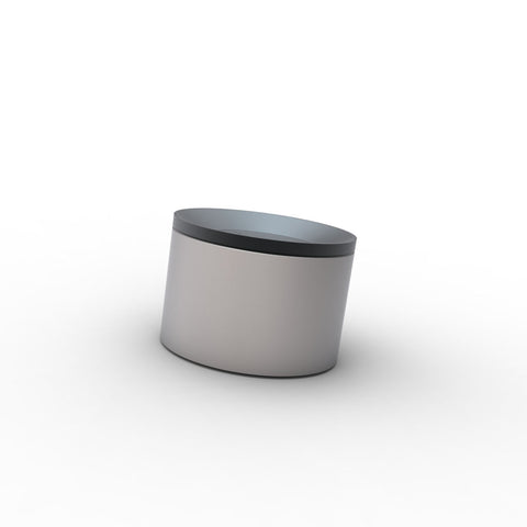 Modern Design Cremation Pet Urn